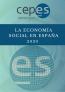 La Economía Social en España 2020
