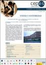 Cuadernos de Economía Social. Nº 1 2007