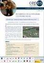 Cuaderno de Economía Social. Nº 2 2007