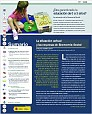 Cuadernos de Economía Social. Nº 1 2008
