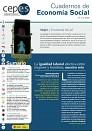 Cuadernos de Economía Social. Nº 2 2009