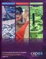 Informe de la Economía Social 2009-2010