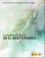 2011 Folleto La Economía Social en el Mediterraneo