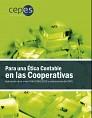 2011 Para una ética contable en las cooperativas
