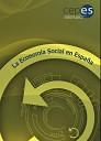 2011 Folleto de la Economía Social en España