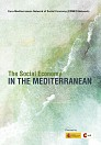 2011 Brochure of The Social Economy in the Mediterranean