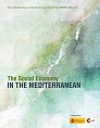 2011 Report of The Social Economy in the Mediterranean