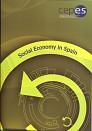 2011 Social Economy in Spain