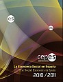 Annual Report of The Social Economy in Spain