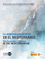 2012 - The Cooperative Enterprise in the Mediterranean