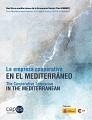 2012 - The Cooperative Enterprise in the Mediterranean