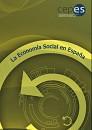 2012 Folleto de la Economía Social en España