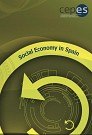 2012 Social Economy in Spain