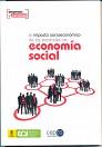 EL IMPACTO SOCIOECONÓMICO DE LAS ENTIDADES DE ECONOMÍA SOCIAL