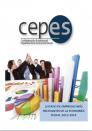 Listado de Empresas más relevantes de la Economía Social 2013-2014