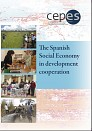 The Spanish Social Economy in Development Cooperation