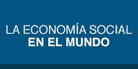 La Economía Social en el Mundo
