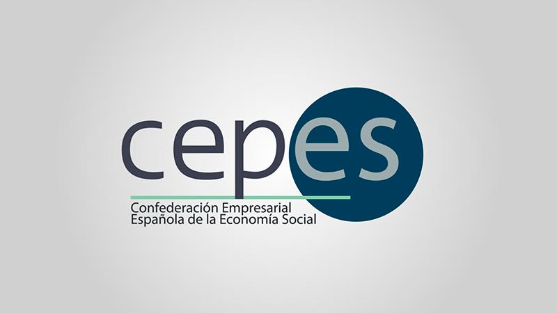 Resultado de imagen para CEPES.ES